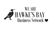 We are Hawkes Bay Business Network